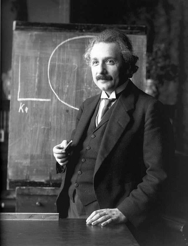 Albert_Einstein_1921_by_F_Schmutzer