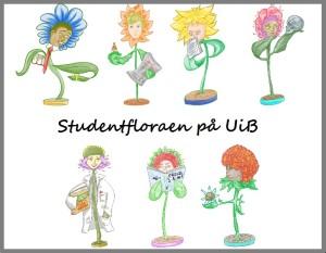 studentflora